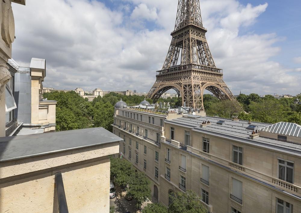 巴黎图片大全风景图片