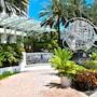 特朗普阳光岛私人海滨公寓酒店
