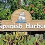 Spanish Harbor 37 MO