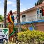 Palm Terrace Resort