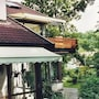 Vacation Apartment in Bad Bellingen 8069 1 Br apts by RedAwning