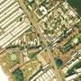 雷艾温午休沙丘海滩 38A 2 房公寓式客房