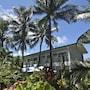 长滩岛阿克兰美景尼达酒店