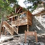 Lost Creek Lodge 4 Bedroom by Sunset Realty
