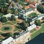德累斯顿皮尔尼茨城堡酒店