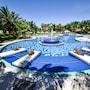 棕榈公园沙滩温泉渡假村