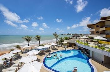 西佛勒斯海滩度假酒店