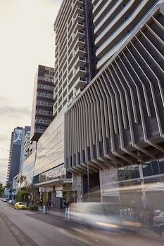 庞特山南雅拉大酒店