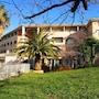 圣弗洛朗城堡阿多尼斯度假村