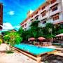 Royal Villa Angkor Hotel