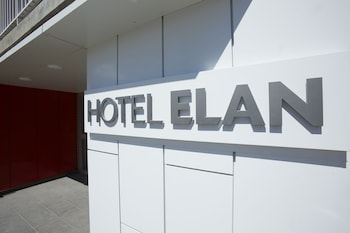 Hotel Elan, an Ascend Hotel Collection Member