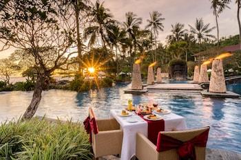 Hotellitarjoukset – Lombok