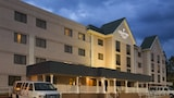 Picture of Country Inn & Suites By Carlson - Atlanta Airport South in College Park