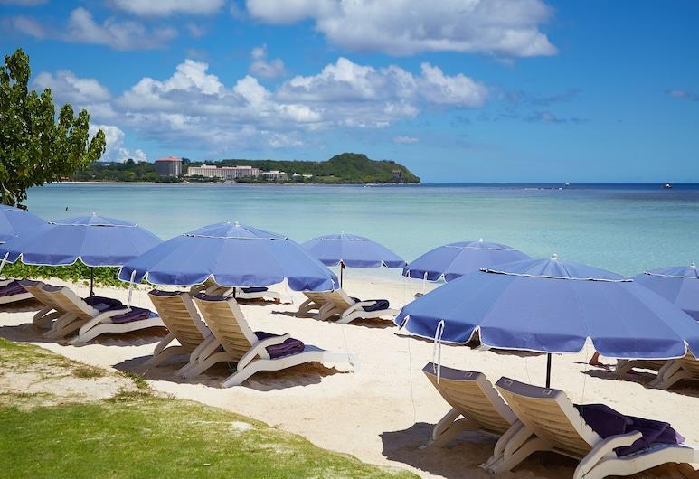 Hyatt Regency Guam, Tamuning, Pool