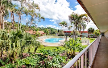 Gambar Vero Beach Inn & Suites di Vero Beach