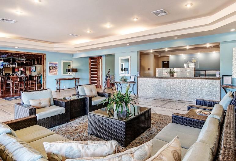 Vero Beach Inn & Suites, Vero Beach