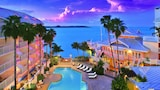 Picture of Hyatt Centric Key West Resort and Spa in Key West