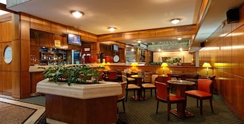 Foto Balmoral Plaza Hotel di Montevideo