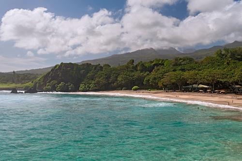 Hana-Maui
