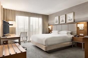 Fotografia hotela (DoubleTree Suites by Hilton Hotel Boston - Cambridge) v meste Boston