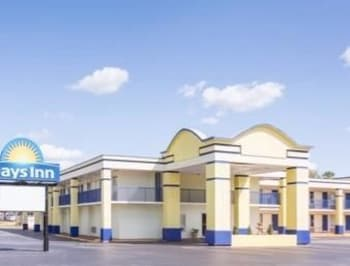Picture of Days Inn Albany GA in Albany