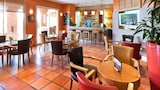Sélectionnez cet hôtel quartier  à Hyères, France (réservation en ligne)