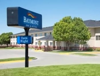 Picture of Baymont Inn And Suites Casper East in Evansville