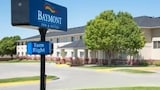Bild vom Baymont Inn And Suites Casper East in Evansville