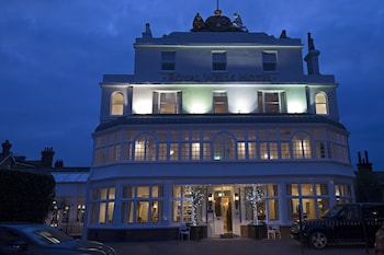 Picture of Royal Wells Hotel in Royal Tunbridge Wells