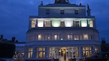 Royal Tunbridge Wells hotel photo
