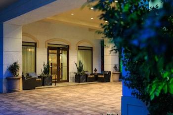 Boca Raton — zdjęcie hotelu Renaissance Boca Raton Hotel