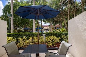 Image de Renaissance Boca Raton Hotel à Boca Raton