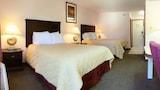 Sélectionnez cet hôtel quartier  Pensacola, États-Unis d'Amérique (réservation en ligne)