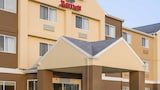 Foto av Fairfield Inn & Suites Holland i Holland