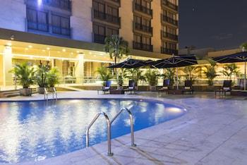 在佩雷拉的佩雷拉莫维奇酒店照片