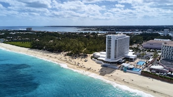 Picture of Riu Palace Paradise Island All Inclusive - Adults Only in Paradise Island