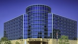 Reserve this hotel in Cerritos, California