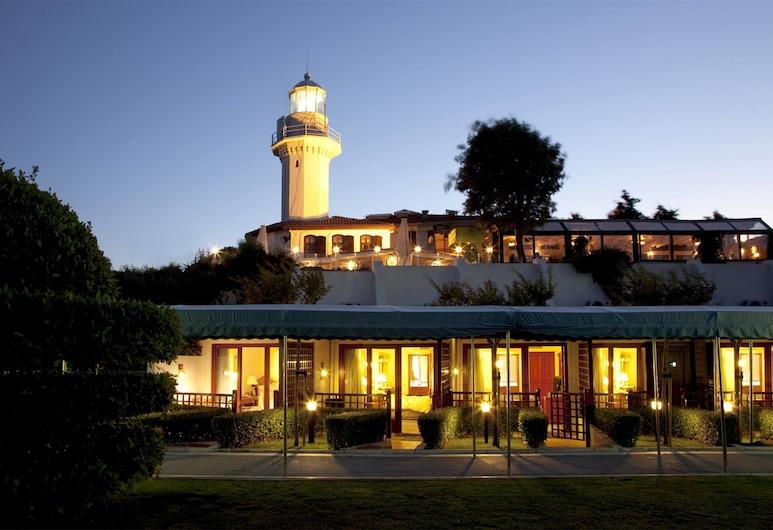 Renaissance Polat Istanbul Hotel, איסטנבול, חדר, מיטת קינג, נוף לגן, בניין נפרד, חדר אורחים