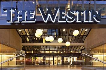 Fotografia hotela (The Westin Washington, D.C. City Center) v meste Washington