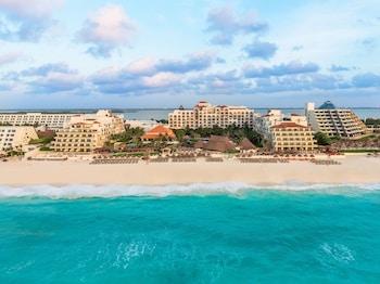 Picture of Fiesta Americana Condesa Cancun - All Inclusive in Cancun