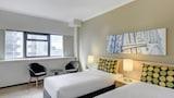 Sydney hotel photo