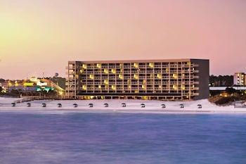 Picture of Four Points by Sheraton Destin-Fort Walton Beach in Fort Walton Beach