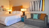 Hotel unweit  in Fort Walton Beach,USA,Hotelbuchung
