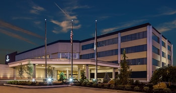 Picture of DoubleTree by Hilton Hotel Pittsburgh - Cranberry in Mars