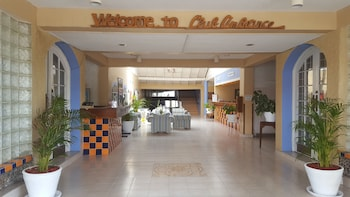Picture of Club Ambiance - Adults Only – All Inclusive in Runaway Bay