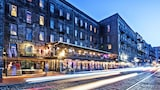 Hotel unweit  in Savannah,USA,Hotelbuchung