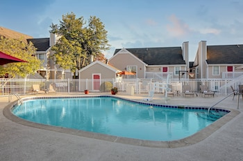 Image de Residence Inn by Marriott Lexington à Lexington
