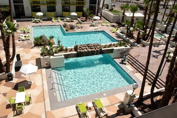 Picture of Holiday Inn Hotel & Suites Phoenix - Mesa / Chandler in Mesa
