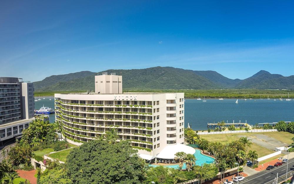 Hotels Near Me | Luxury & Cheap Hotel Deals - lastminute.com