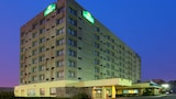 Hotel New Haven - Vacanze a New Haven, Albergo New Haven